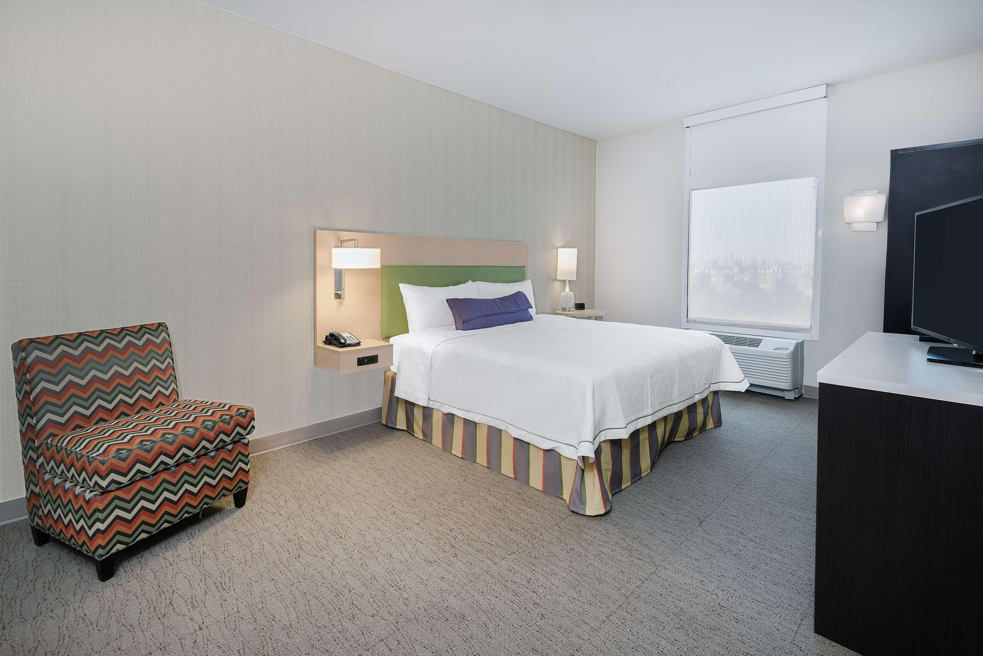 Home2 Suites by Hilton Austin Airport image 32