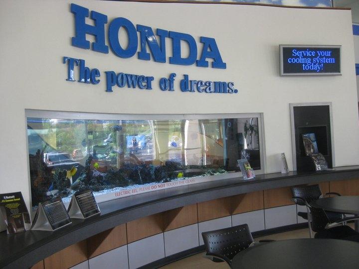 Middletown Honda image 5