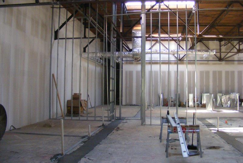 J&F Construction & Development image 28