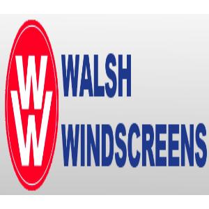 Walsh Windscreens