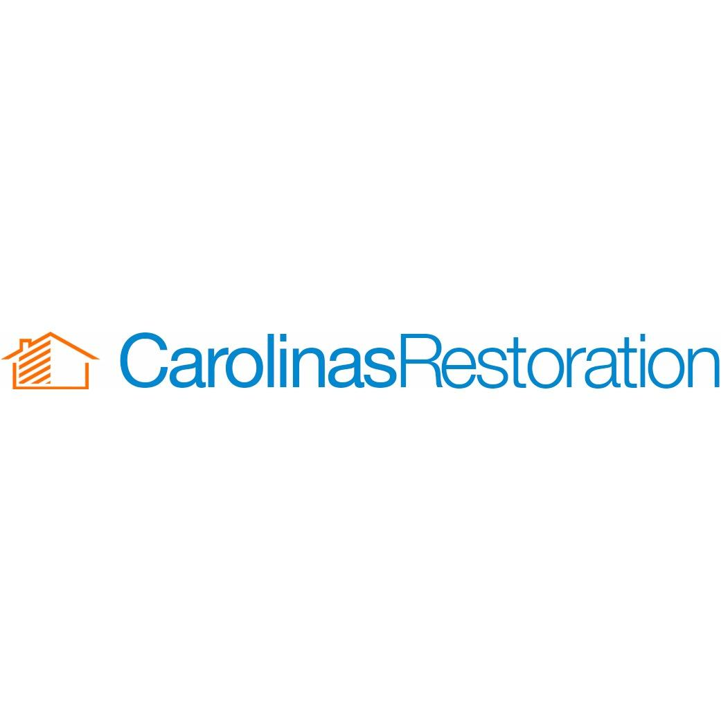 Carolinas Restoration