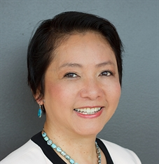 Winnie Mou - Ameriprise Financial Services, Inc. image 0