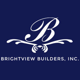 Brightview Builders Inc