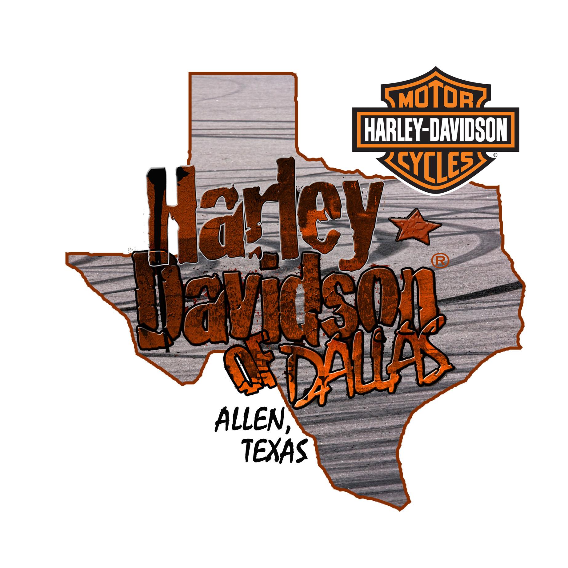 Harley-Davidson Of Dallas Inc - Allen, TX 75013 - (214) 495-0259 | ShowMeLocal.com