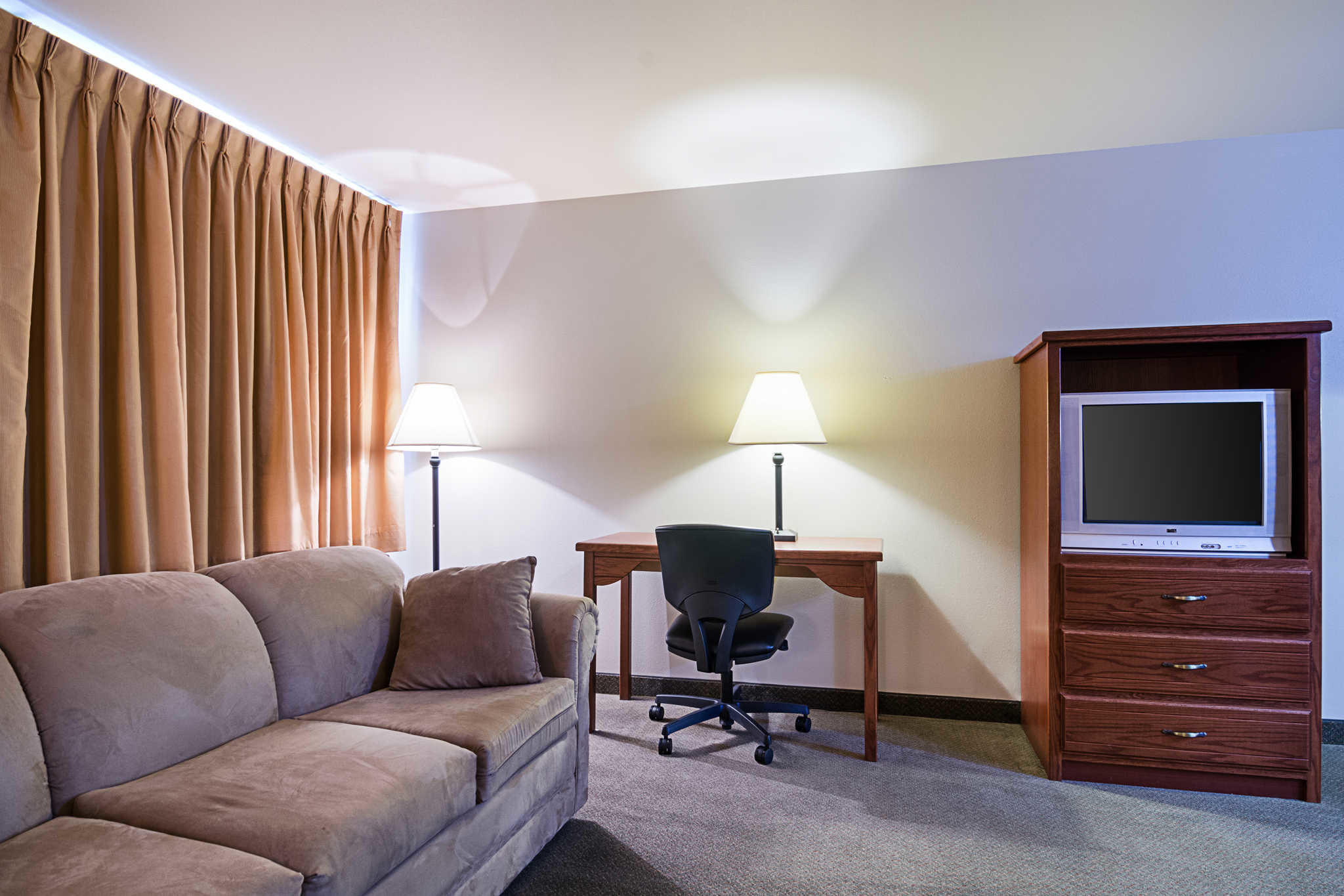 Rodeway Inn image 22