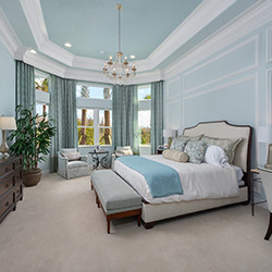 The Ridge at Wiregrass Ranch by GL Homes image 6