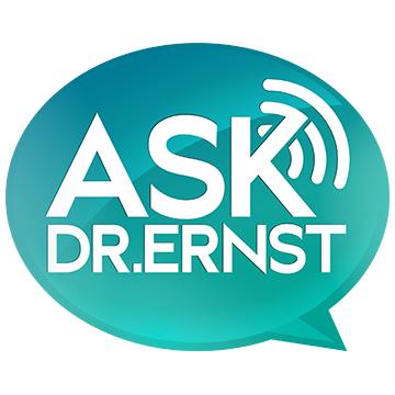 AskDrErnst
