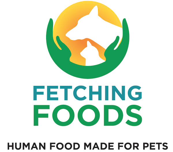 Fetching Foods image 0
