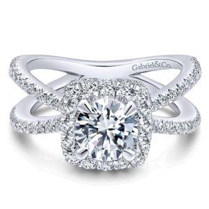 Sabghi Jewelers image 0