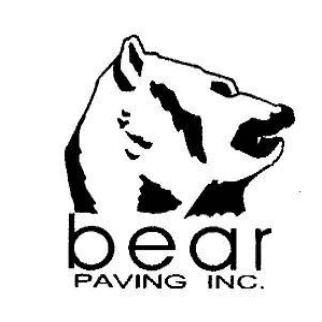 Bear Paving Inc