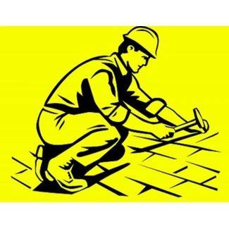 Simon Roofing Company, LLC