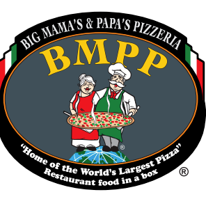 Big Mama's & Papa's Pizzeria- North Hollywood Location