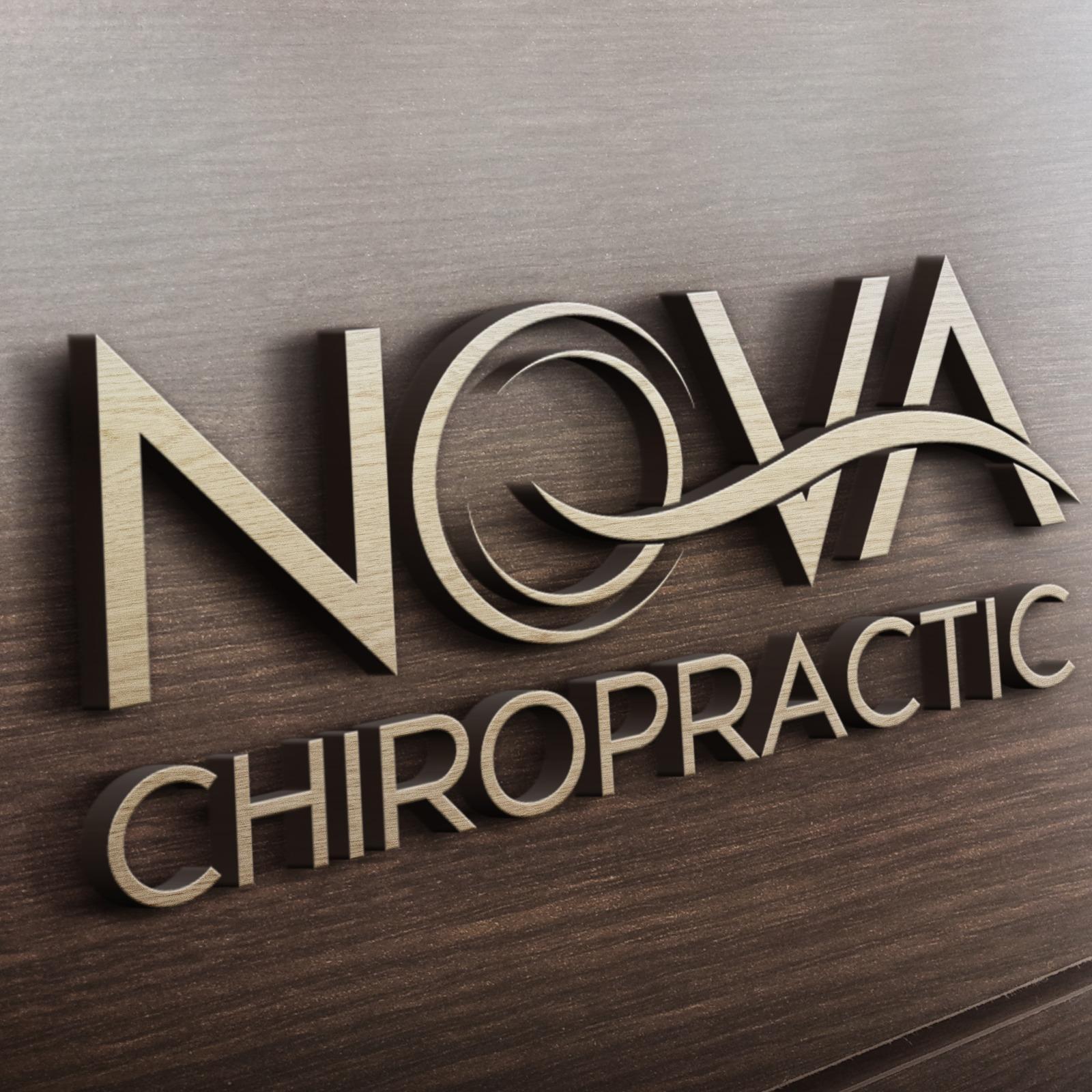 Nova Chiropractic image 5