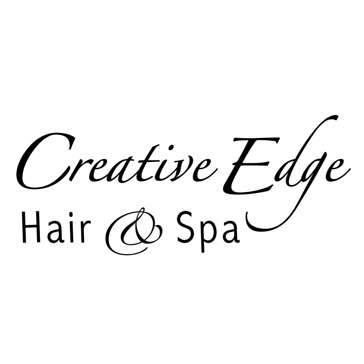 Creative Edge Hair Salon
