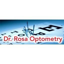 Dr. Rosa Optometry