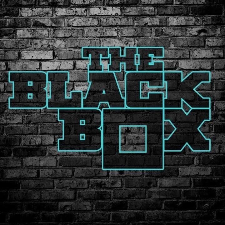 The Black Box - Denver, CO 80203 - (303)831-6207 | ShowMeLocal.com