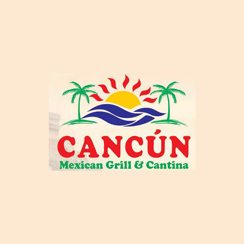 Cancun Mexican And Cantina