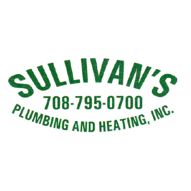 Sullivan's Plumbing & Heating Inc
