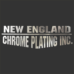 New England Chrome Plating Inc