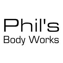 Phil's Body Works