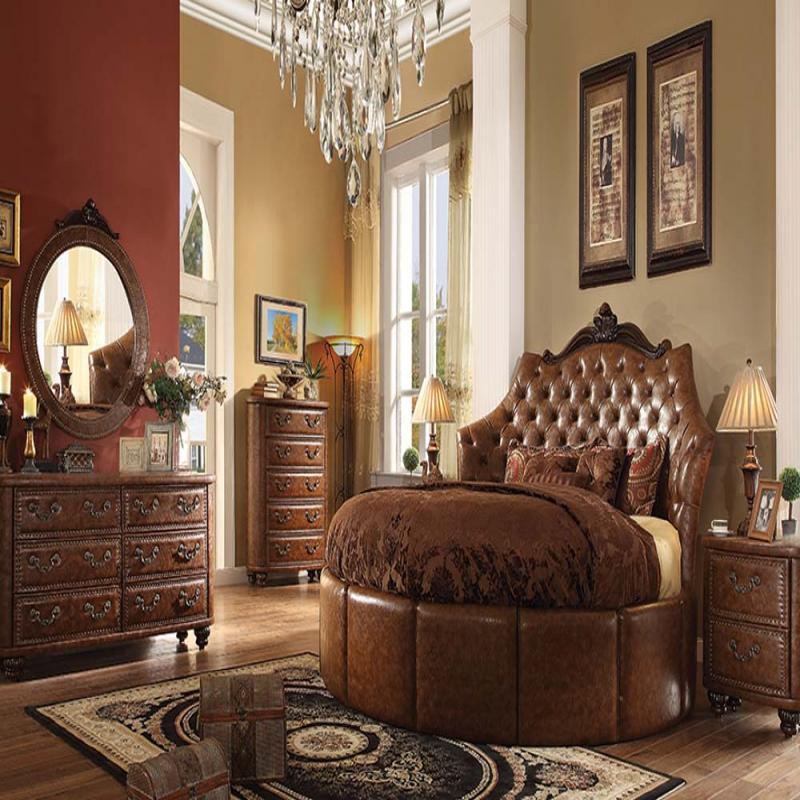 Zoe Furniture In Grand Prairie, TX 75050