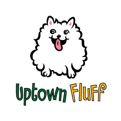 Uptown Fluff Pet Salon LLC