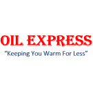 Oil Express image 2