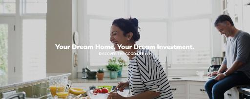 Living Real Estate image 0