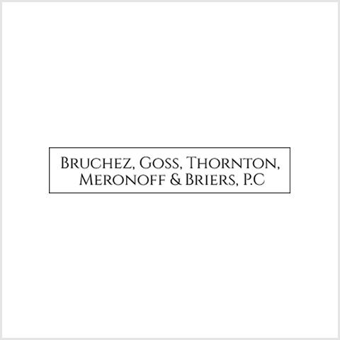 Bruchez, Goss, Thornton, Meronoff & Briers, P.C. image 6