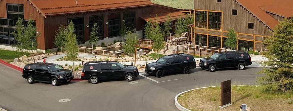 Four Seasons Concierge image 0