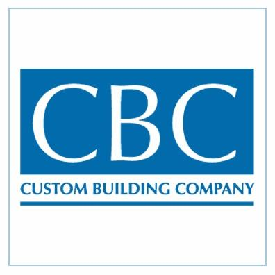 Custom Building Company