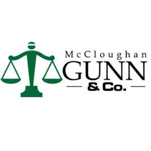 McCloughan Gunn & Co Solicitors
