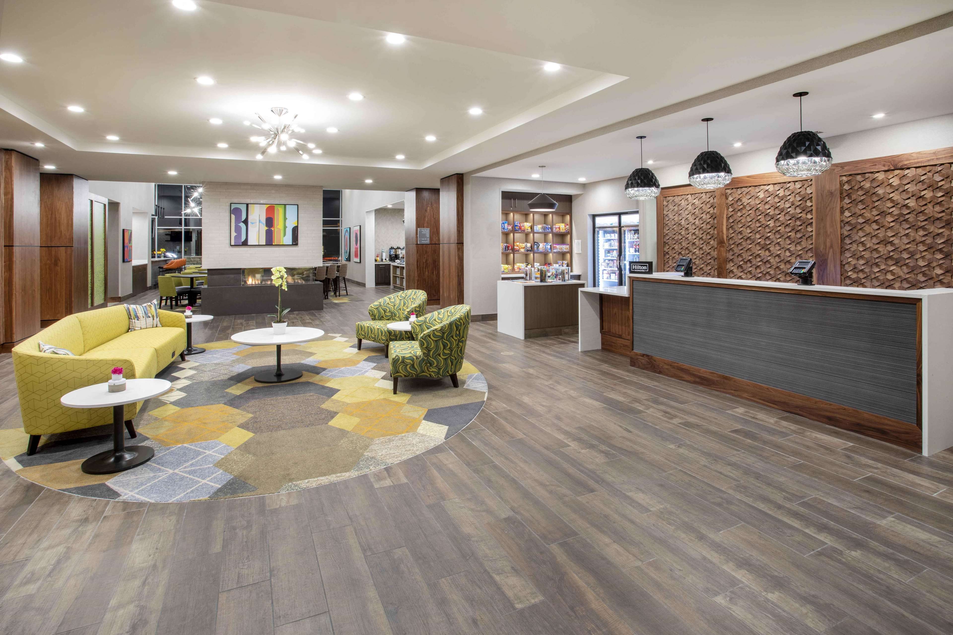 Homewood Suites by Hilton Edina Minneapolis image 8