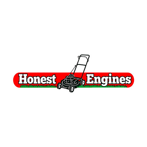 Honest Engines