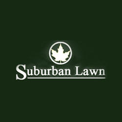 Suburban Lawn Inc
