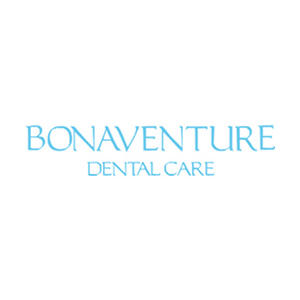 Bonaventure Dental Care