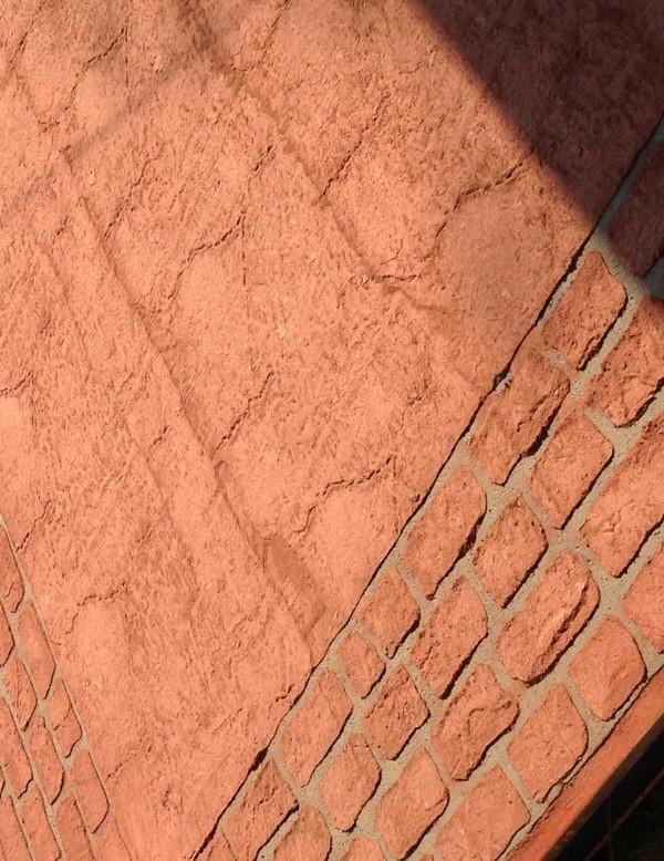 C and H Concrete LLC image 2