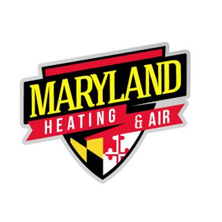 Maryland Heating & Air LLC