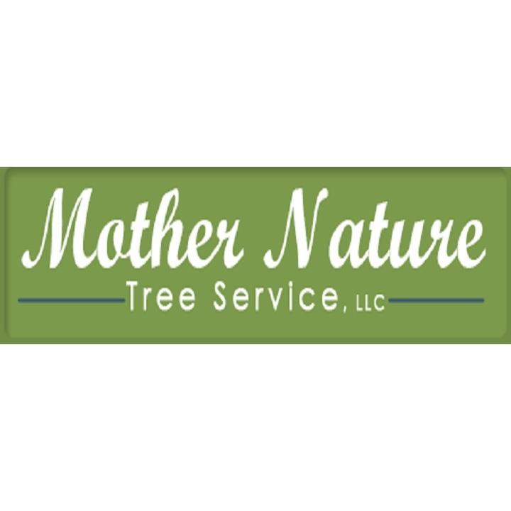 Mother Nature Tree Service, LLC