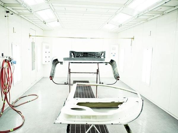Boyd Autobody & Glass - Commercial & Fleet
