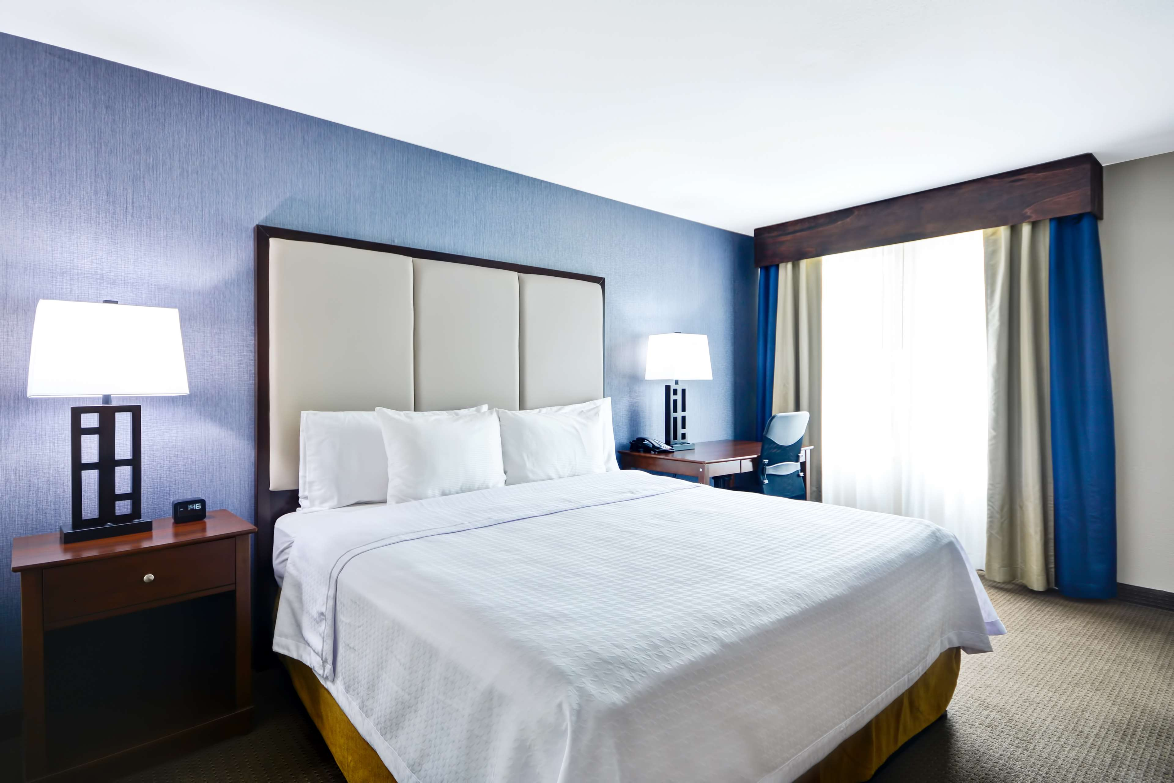 Homewood Suites by Hilton Dallas-Lewisville image 23