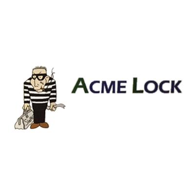 Acme Lock image 0