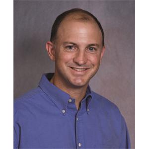 Chris Semans - State Farm Insurance Agent image 1