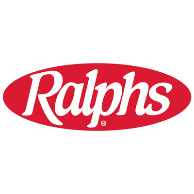Ralphs Fuel Center image 0