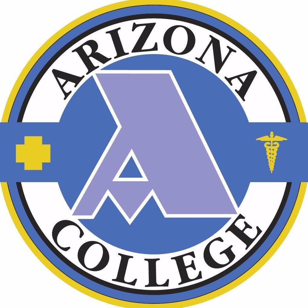 Arizona College Mesa image 0