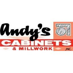 Andy's Cabinets &Millwork image 0