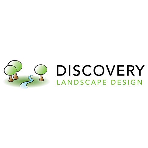 Discovery Landscape Design - Montville, NJ - Landscape Architects & Design