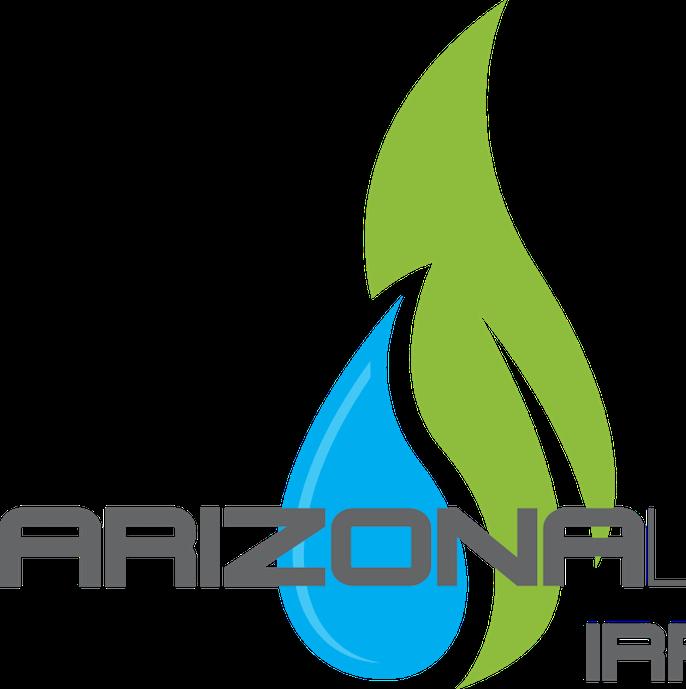 Arizona Landscape & Irrigation Solutions image 1