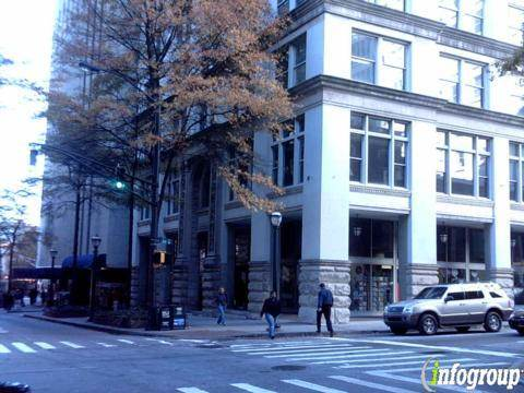 Business image powered by YellowPageCity.com