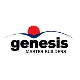 Genesis Master Builders, Inc